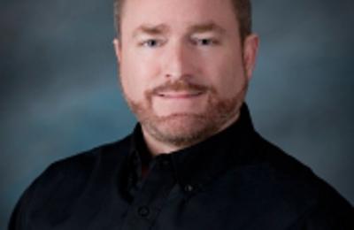 Robert O Anderson, PT - Moline, IL