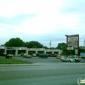 Taqueria Los Arcos - San Antonio, TX