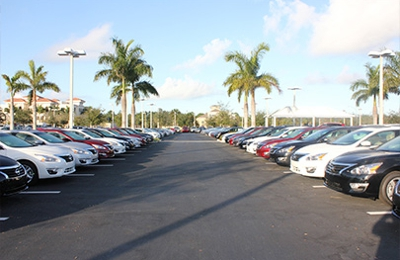 coral serving in fort sr altima fl naples myers cape new nissan