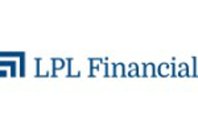 Lpl Financial - Fall River, MA