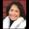 Ginny Kelly - State Farm Insurance Agent