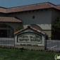 North Valley Baptist Schools - Santa Clara, CA