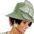 Kay Larenz Boutique & More