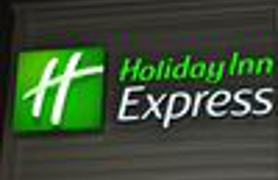 Holiday Inn Express Pittsburgh E - Waterfront Dr - Homestead, PA