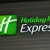 Holiday Inn Express Pittsburgh E - Waterfront Dr