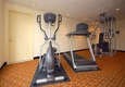 Quality Inn East - Indianapolis, IN