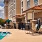 Holiday Inn Valdosta Conference Center - Valdosta, GA