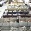 American Freight Furniture, Mattress, Appliance