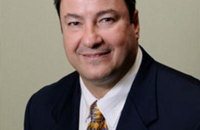 Kevin Richard Doring, DDS - Edgewater, MD