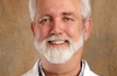 Dr. Gregory E Herbeck, MD - Longview, TX