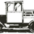 Rascher Plumbing & Heating