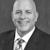 Edward Jones - Financial Advisor: Paul T Berardo