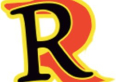 Rotolo's Pizzeria - Youngsville, LA
