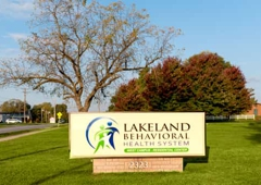 Lakeland Behavioral Health System - Springfield, MO
