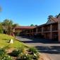 Best Western Tallahassee-Downtown Inn & Suites - Tallahassee, FL