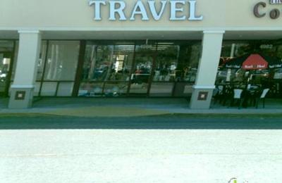 Landings Travel - Sarasota, FL