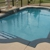 J Berns Construction and Pools