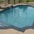 J Berns Construction and Pools
