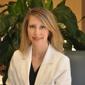Healthsource Medical Clinic - Valdosta, GA
