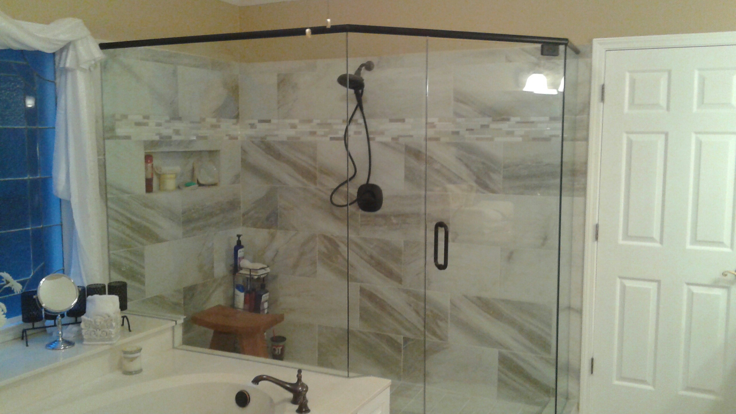 Remodelingwork Treehouse Ln Lawrenceville GA YPcom - Bathroom remodeling lawrenceville ga