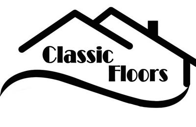 Classic Floors - Anchorage, AK