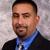 Allstate Insurance: Jonathan Morales