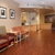 Skagit Wound Healing Center