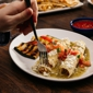 On The Border Mexican Grill & Cantina - Indianapolis, IN
