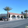 Law Offices-Mayfield Gruber & Sheets - Henderson, NV