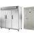 Reliable A/C & Refrigeration Inc