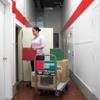 U-Haul Moving & Storage of Bellerose