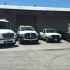 ABC All Bay Cities Towing Inc.