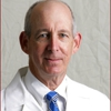 Dr. Clifford Anthony Reed, MD