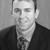 Edward Jones - Financial Advisor: Andreas Ponce