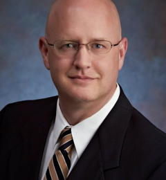 Bryan Hauger Consulting, Inc. - Longmont, CO