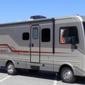 Conejo Wholesale Auto & RV - Thousand Oaks, CA