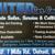 United Car Company