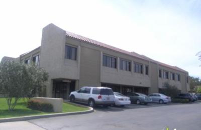 Dally CPA Richard H - San Diego, CA
