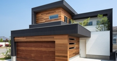 DARIUS DESIGN /Construction management - Irving, TX
