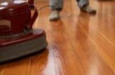 Housekeepers 911 LLC - Concord, NH