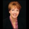 Melissa Miller - State Farm Insurance Agent