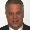 Michael Butler: Allstate Insurance