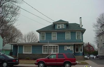 Park City Insurance Group LLC - Bridgeport, CT