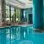 Hilton Phoenix Suites