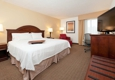 Hampton Inn Columbia/Lexington - Lexington, SC