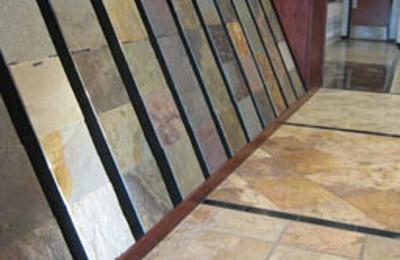 Amazing 1 Ceramic Tiles Tall 12 Inch Ceramic Tile Solid 12X12 Ceiling Tiles Asbestos 16 X 24 Tile Floor Patterns Old 18X18 Ceramic Floor Tile Orange18X18 Floor Tile Arizona Tile 5800 Venice Ave NE, Albuquerque, NM 87113   YP