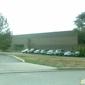 ALG Worldwide Logistics - Wood Dale, IL