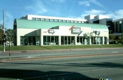 Roche Bobois   Costa Mesa, CA