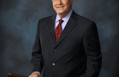 Steve Brannan - Odessa, TX