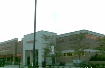 Jewel-Osco - Chicago, IL